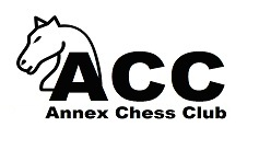 Annex Chess Club