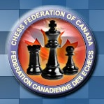 Chess Federation of Canada (CFC)