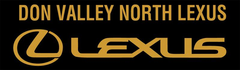 Don Valley North Lexus