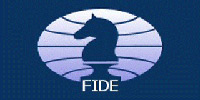 World Chess Federation (FIDE)