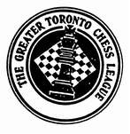 Greater Toronto Chess League (GTCL)