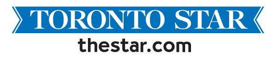 Toronto Star